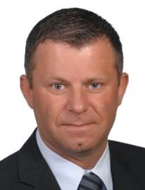 Joahannes Hafner