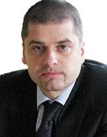 Martin Kořínek