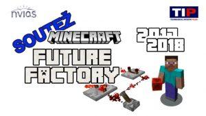Soutěž Future factory