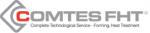 logo_comtes